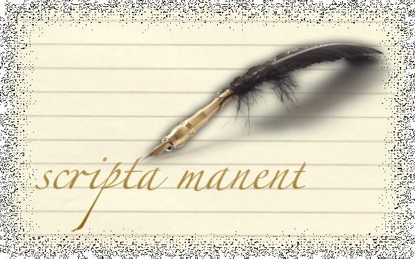 scripta-manent-1