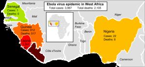 2014_Ebola_virus_epidemic_in_West_Africa