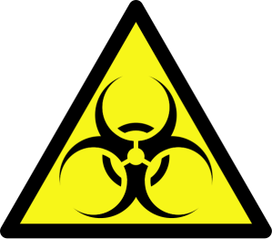 Simbolo-rischio-biologico