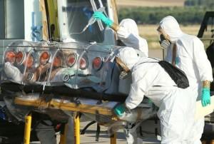 ebola-cura-jpg-sito-copertina-800x540