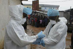 ebola-interno