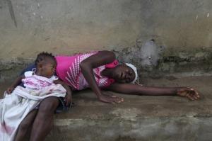 ebola-liberia-2