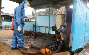 ebola-liberia-pati_3045797c