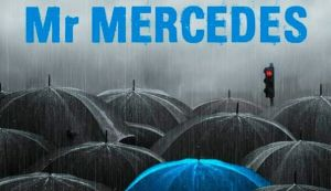 mr-mercedes-stephen-king_4911971