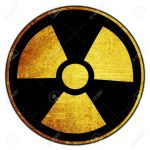 9708609-grunge-retro-vintage-rusty-old-nuke-sign-background--Archivio-Fotografico