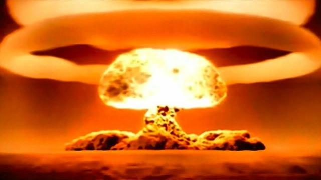hiroshima bomb