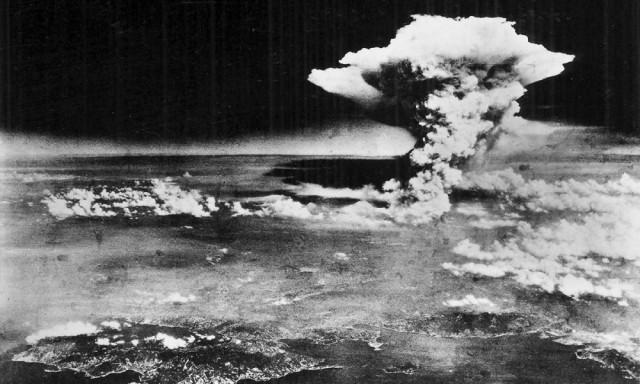 Hiroshima-Foto-storiche-24-1000x600