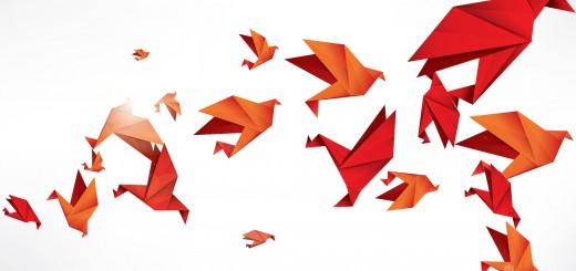 paper-origami-birds-520x245