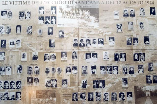 Italy-SantAnna-di-Stazzema-Civilians-massacre-by-Nazi-SS-German-officers