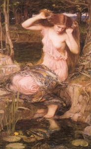 Lamia_Waterhouse 2