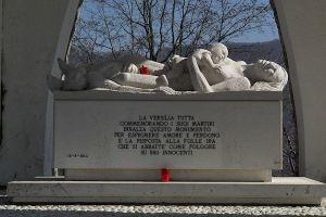 memorial-santanna-closeup