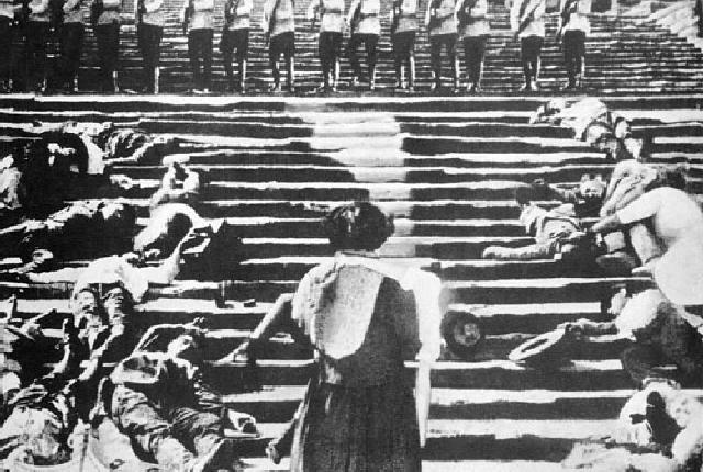 1925_Corazzata_Potemkin_EISENSTEIN
