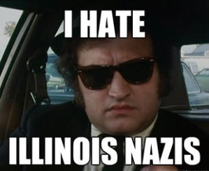 illinois-nazis