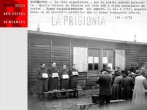 la-storia-negata-dei-militari-internati-italianislide-12-728