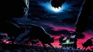 Sleepwalkers, 1992
