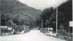 Ponte del Pretale