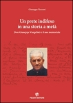 Don Giuseppe Vangelisti, nel libro di Giuseppe Vezzoni