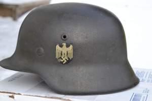 M42 SD Heer