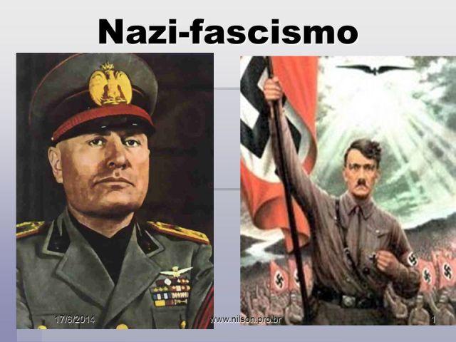 nazifascismo-1