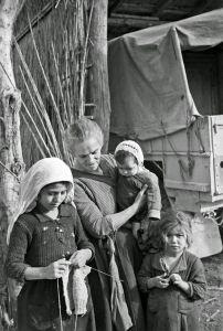Italia, dicembre 1943
