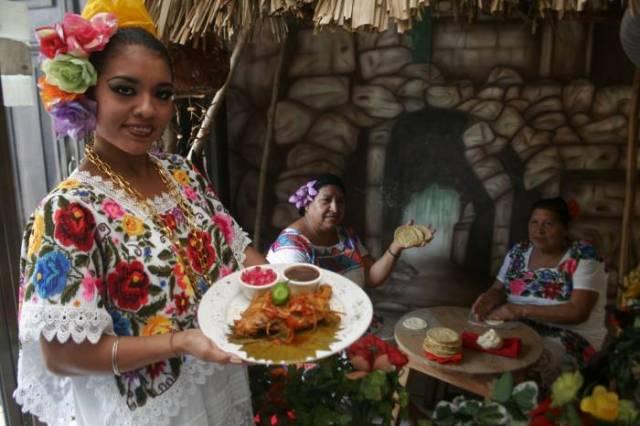 comida-yucatan