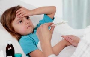febbre-bambini