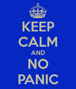 keep-calm-and-no-panic-2