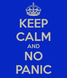 keep-calm-and-no-panic-2