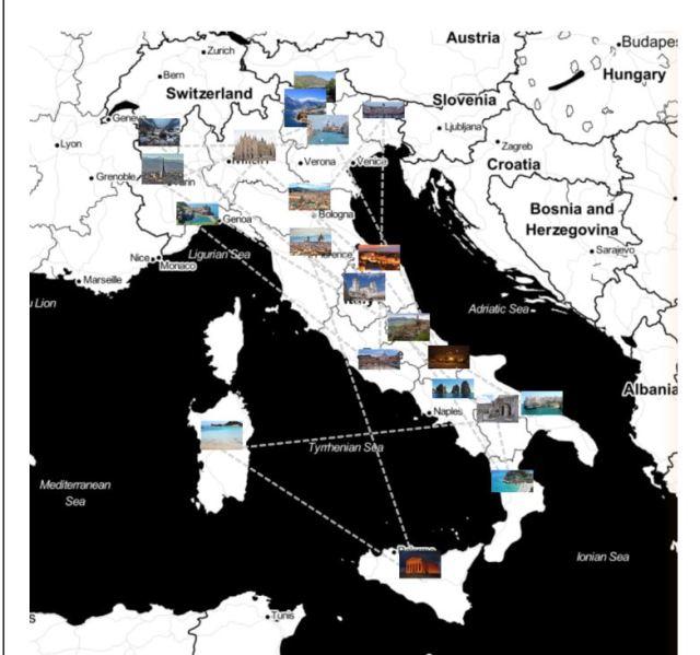 https://ofcs.report/meningite-ecco-la-mappa-dei-casi-in-italia-dal-2014-al-2016/