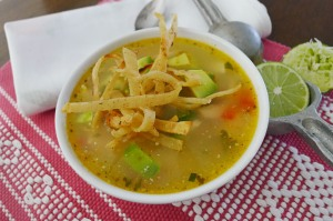 sopa-de-lima